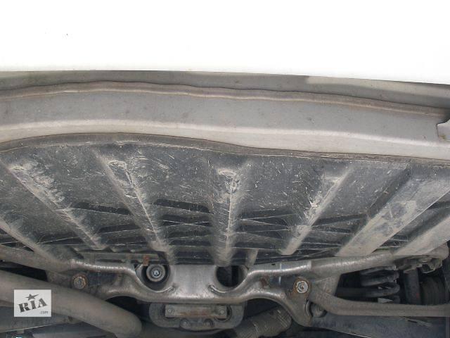 б/у Топливная система Топливный бак Легковой Mercedes E-Class- объявление о продаже  в Бахмуте (Артемовске)