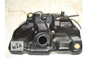 б/у Топливные баки Nissan Primera