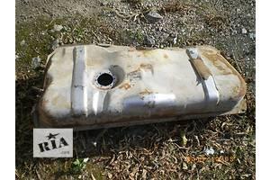 б/у Топливные баки Opel Corsa