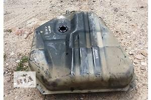 б/у Топливные баки Peugeot Boxer груз.
