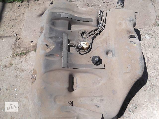 бу б/у Топливная система Топливный бак Легковой Renault 25 в Херсоне