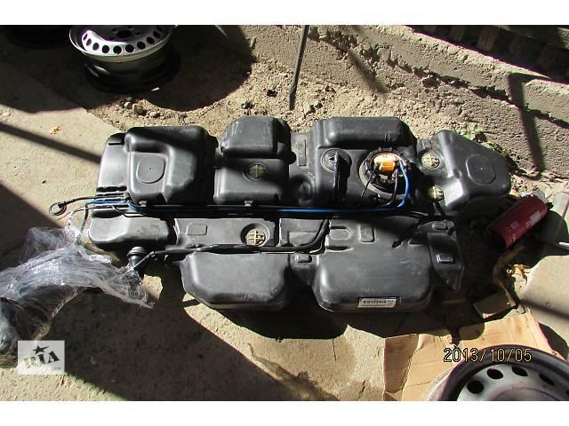 б/у Топливная система Топливный бак Легковой Volkswagen T5 (Transporter) 2007- объявление о продаже  в Виноградове