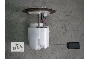 б/у Топливные насосы высокого давления/трубки/шестерни Mazda 6