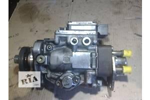 б/у Топливные насосы высокого давления/трубки/шестерни LDV 400