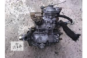 б/у Топливный насос высокого давления/трубки/шест Iveco