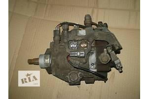 Топливный насос высокого давления/трубки/шест Toyota Estima