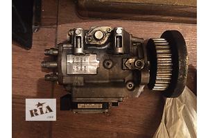 б/у Топливная система Топливный насос высокого давления/трубки/шест Легковой Audi A6