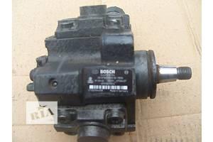 б/у Топливные насосы высокого давления/трубки/шестерни Audi Q7
