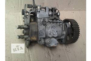 б/у Топливный насос высокого давления/трубки/шест Citroen BX