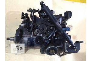 б/у Топливные насосы высокого давления/трубки/шестерни Citroen Xsara