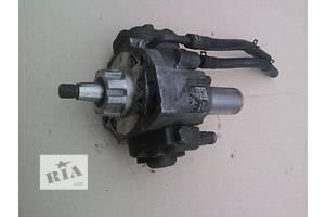 б/у Топливные насосы высокого давления/трубки/шестерни Mazda MPV