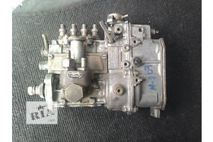 б/у Топливные насосы высокого давления/трубки/шестерни Mercedes 208 груз.