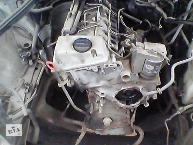 б/у Топливная система Топливный насос высокого давления/трубки/шест Легковой Mercedes-Benz E-Class E300 3.0tdi 1999,  Се- объявление о продаже  в Ивано-Франковске