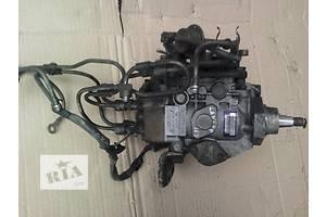 б/у Топливные насосы высокого давления/трубки/шестерни Mitsubishi Colt