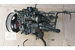 б/у Топливные насосы высокого давления/трубки/шестерни Mitsubishi Space Wagon