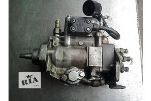 б/у Топливный насос высокого давления/трубки/шест Opel Omega