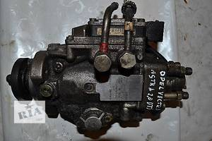 б/у Топливные насосы высокого давления/трубки/шестерни Opel Vectra