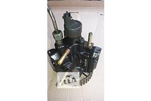 б/у Топливный насос высокого давления/трубки/шест Renault Laguna