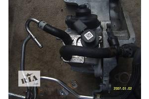 б/у Топливные насосы высокого давления/трубки/шестерни Volkswagen Amarok