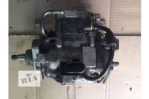 б/у Топливный насос высокого давления/трубки/шест Volkswagen B4