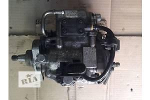 б/у Топливный насос высокого давления/трубки/шест Volkswagen Polo