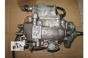 б/у Топливный насос высокого давления/трубки/шест Volkswagen T4 (Transporter)