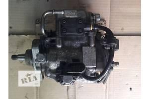 б/у Топливный насос высокого давления/трубки/шест Volkswagen Vento