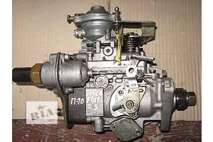 б/у Топливные насосы высокого давления/трубки/шестерни Iveco