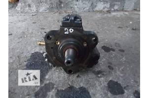 б/у Топливный насос высокого давления/трубки/шест Fiat Doblo