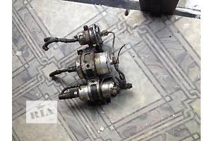 б/у Топливный насос высокого давления/трубки/шестерня Mercedes 124