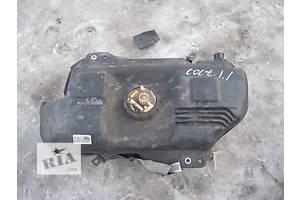 б/у Топливный насос высокого давления/трубки/шестерня Mitsubishi Colt