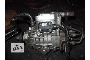 б/у Топливный насос высокого давления/трубки/шест Volkswagen Golf