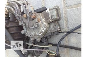 б/в Инжектор Audi 100