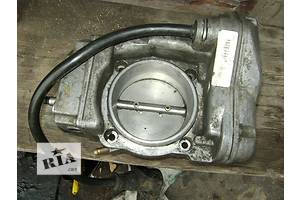 б/у Инжекторы Mercedes 320