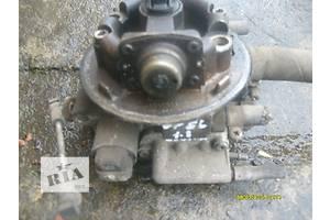 б/у Инжектор Opel Vectra A