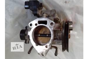 б/у Инжекторы Toyota Rav 4