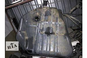 б/у Топливный бак Fiat Ducato