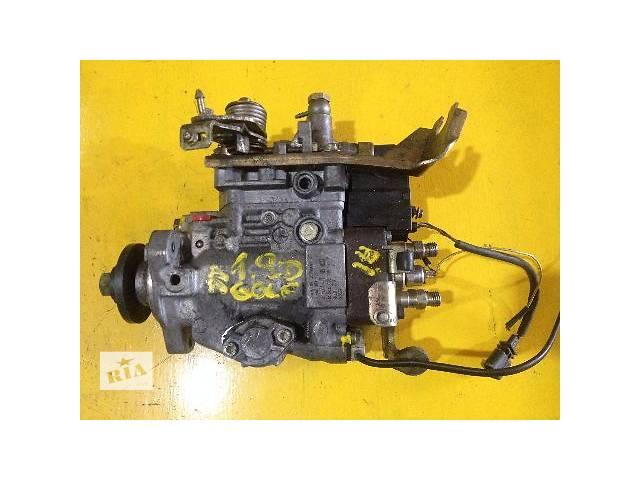 продам б/у Топливный насос высокого давления 0460484127 Seat Toledo 1.9 бу в Луцке