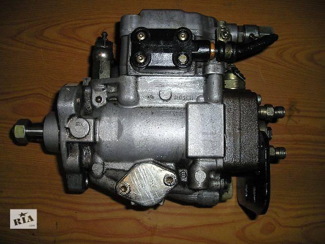 продам Б/у Топливный насос высокого Honda Accord 2.0 TDI 1997 г.в , гарантия , доставка . бу в Тернополе