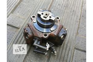 б/у Топливные насосы высокого давления/трубки/шестерни Opel Agila