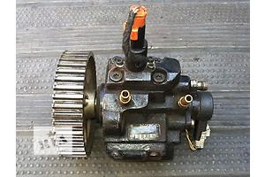 б/у Топливный насос высокого давления/трубки/шест Peugeot 607