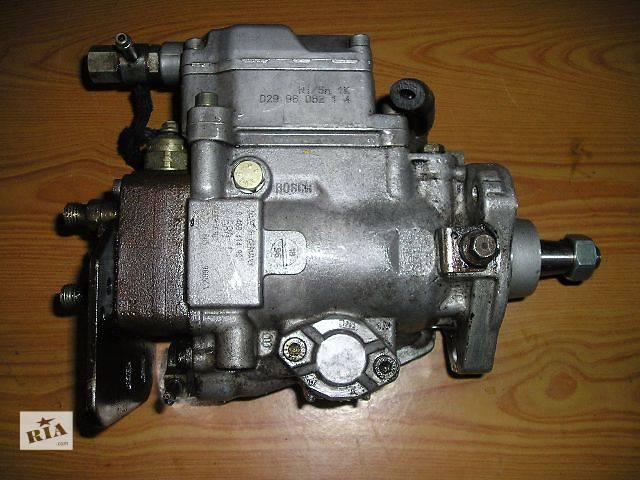 продам б/у Паливний насос високого тиску Rover 25 , Bosch  2,0 TDI ,кат № 0460414992 , робочий стан , гарантія , доставка . бу в Тернополе