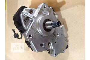 б/у Топливные насосы высокого давления/трубки/шестерни Mazda 3 Hatchback