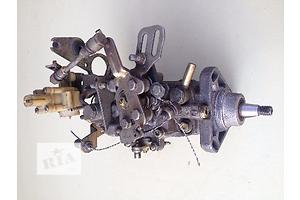 б/у Топливный насос высокого давления/трубки/шест Peugeot 405