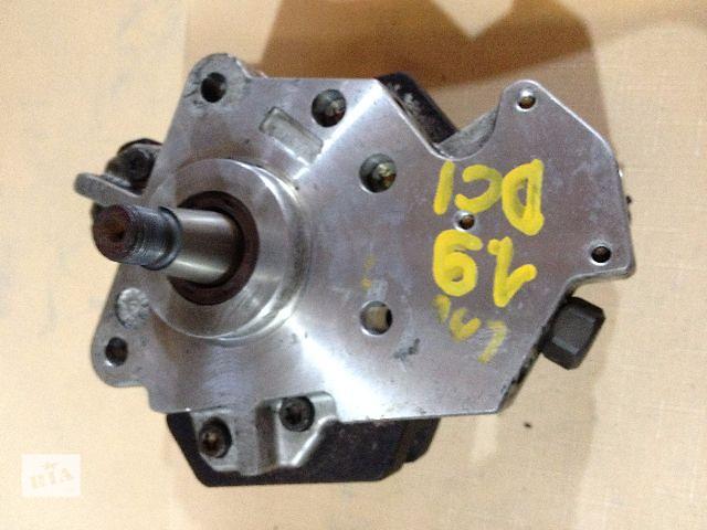 бу Б/у топливный насос высокого давления/трубки/шест для легкового авто Renault Megane II 1.9 DCI (8200342594) 0445010087 в Луцке