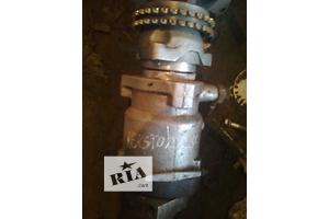 б/у Топливные насосы высокого давления/трубки/шестерни SsangYong Rexton II