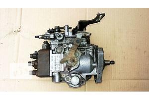 б/у Топливные насосы высокого давления/трубки/шестерни Volvo 240