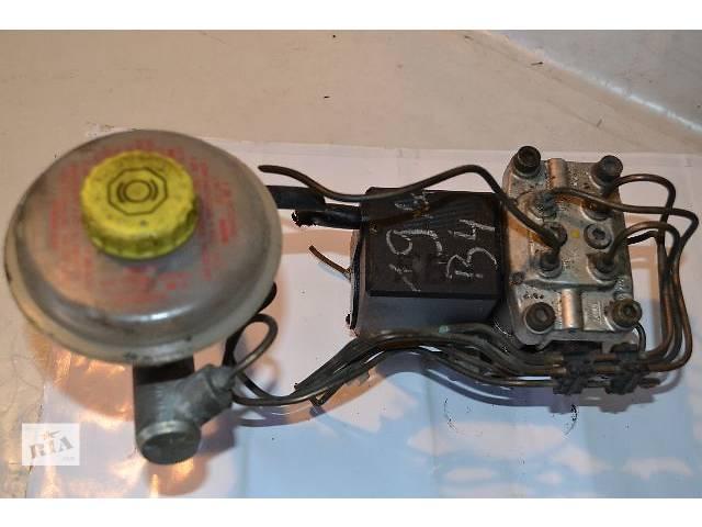 продам б/у Тормозная система АБС и датчики Легковой Audi 80 бу в Ковеле
