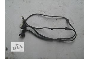б/у АБС і датчики Ford Mondeo