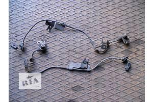 б/у АБС и датчики Mazda 323